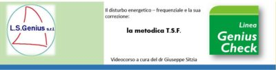 VideoTutorial TSF_2