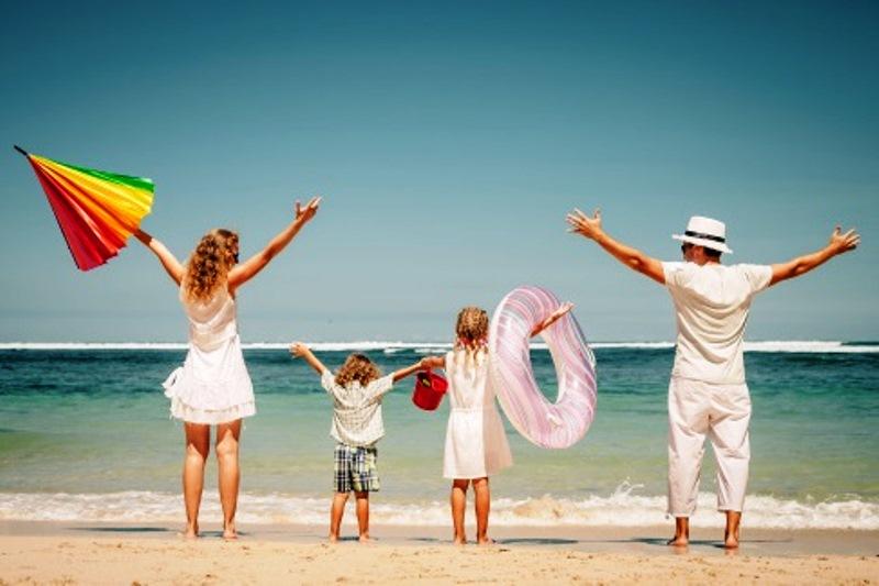 vacanze-estate