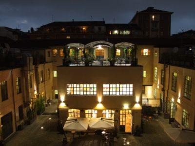 Piazza_dei_Mestieri_night